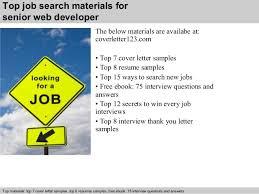 compare contrast essay parthenon and pantheon microsoft job resume