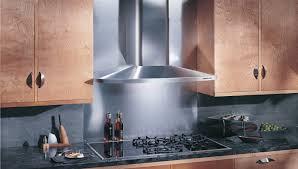Cooktop Kitchen Range Hood Buying Guide