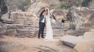 northern beaches wedding video belinda u0026 robert the boathouse