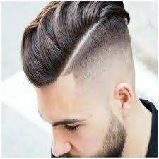 ten year ild biy hair styles boy hairstyles 2018 2019 best haircut ideas android apps on