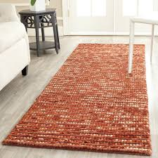 Bohemian Area Rugs Aesthetic Bohemian Area Rugs All About Home Design Bohemian