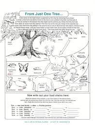 best 25 worksheets for kids ideas on pinterest kids worksheets