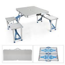 online get cheap 30 x 48 folding table aliexpress com alibaba group