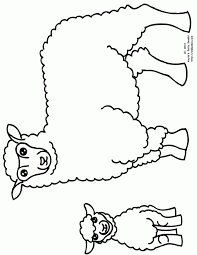 color animal coloring pages color plate coloring sheet