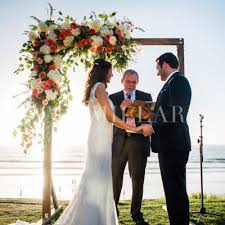 wedding arches san diego rustic wedding and event rentals san diego