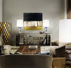 living room consoles modern consoles for your luxury interior design projects