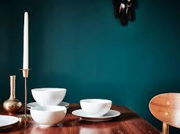 azul petroleo en la cocina living room ideas room ideas and