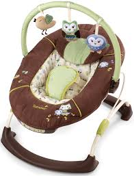 summer baby bouncer summer infant go go baby bouncer coupons and s
