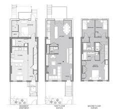 100 basement home plans split level house plans with