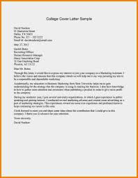 cover letter to college academic papers finance esl research paper ghostwriters