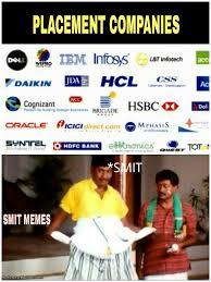 Hcl Meme - smit memes kadalaye illayam nn meme 088 facebook