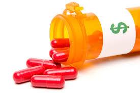 gleevec cancer pill value for whom proximity health