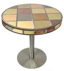 zipcode design lucai 36 pub table round pub table artcraftonline com