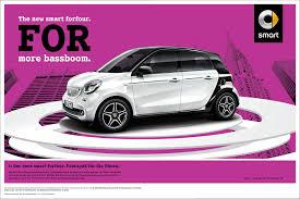 smart car pink robert bilz