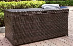 Homebase Garden Furniture Bench Stunning White Bench Outdoor 27 Stunning Outdoor Pallet