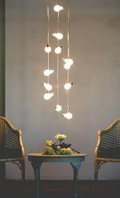 Wohnzimmerlampen Wohnzimmerlampen Hangend Beeindruckend Aliexpress Com Lampe