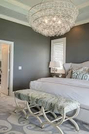 Paint Color Is Benjamin Moore Chelsea Gray HC Paintbox - Benjamin moore master bedroom colors