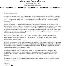 how do i make a cover letter template how to cover letter