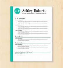 resume layout template resume layout template pointrobertsvacationrentals