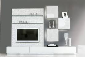 White Gloss Living Room Furniture Sets Factors To Consider When Using White Living Room Furniture