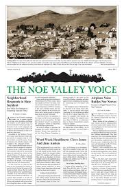 noe valley voice march 2017 by the noe valley voice issuu