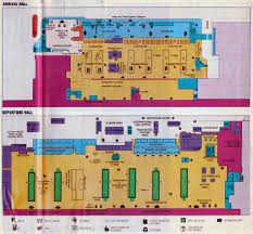 19 create a floor plan for free performing arts and