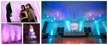rent wedding decorations nationwide wedding and event rentals with free shipping both ways