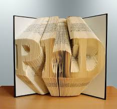 phd graduation gifts handmade of folded book what can display phd this