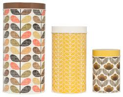 contemporary kitchen canisters fair 80 contemporary kitchen canister sets inspiration design of
