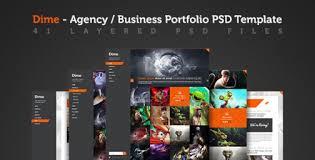portfolio template word restaurant business portfolio template word online business