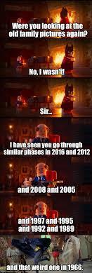 Lego Movie Memes - the lego movie imgflip