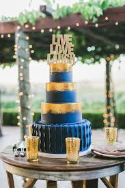wedding cake house kennebunk maine wedding cake wedding cakes wedding cake house maine inspirational