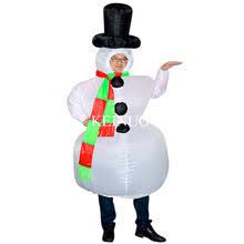 Pocoyo Halloween Costume Popular Airblown Costume Inflatables Buy Cheap Airblown Costume