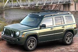 jeep grand cherokee wj jeep news and web site updates