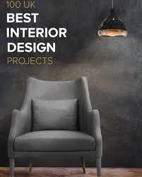 free ebook best interior design projects in uk best design books
