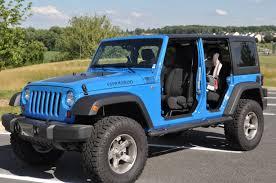 doorless jeep wrangler doorless page 2