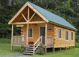 unfinished cabins log cabins wisconsin 8 low cost kits for a 21st century log cabin small log cabin kits
