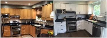 painting kitchen cabinets mississauga 333 mississauga kitchen cabinets ideas spraypainting top