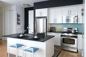 white kitchen ideas photos pics of white kitchens paml info