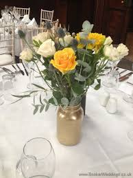 wedding flowers liverpool wedding flowers in kilner jars images about wedding jars on