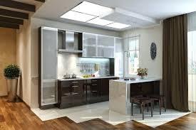 Kitchen Door Design Kitchen Cabinet Glass Door Design Medium Size Of Kitchen