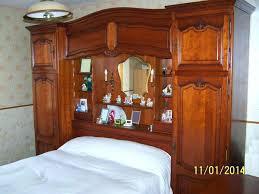 le bon coin chambre a coucher occasion chambre en merisier chambre a coucher merisier lit pont chambre en