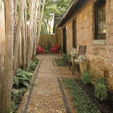 house landscaping ideas 23 landscaping ideas for side of house zacs garden