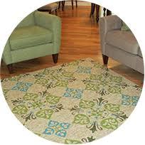 Home Decor In Greenville Sc Rugs Greenville Sc Furniture Stores Greenville Sc Rug U0026 Home