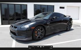 nissan gtr starting price 2010 nissan gtr premium start up exhaust and in depth tour youtube