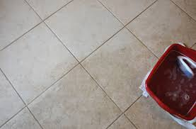 she s a filthy floor tile flooring cleaning and organizing