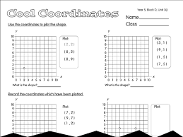 learning clip iwb resources for primary maths