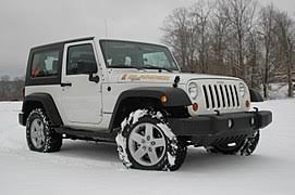 matte grey jeep wrangler 2 door jeep wrangler jk wikipedia