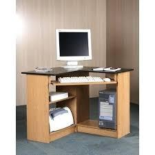 bureau d ordinateur à vendre bureau ordinateur en coin bureau dordinateur en coin a vendre
