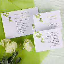 New Ideas For Wedding Invitation Cards Find Inspiring Ideas Of Affordable Wedding Invitation For Budget